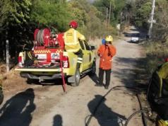 robo-generador-electrico-bomberos-villa-giardino