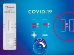 coronavirus-nuevo-test-antigenos-cordoba.jpg