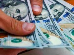 dolar-ahorro-compra