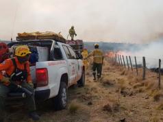 incendios-denuncia-respuesta-provincia-canada-honda