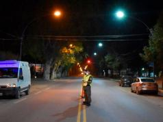 restricciones-nocturnas-localidades-cordoba