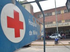 beba-con-coronavirus-cordoba-hospital-ninos.jpg