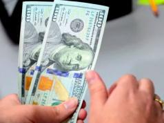 cepo-dolar-ahorro-empleados-atp-banco-central-argentina
