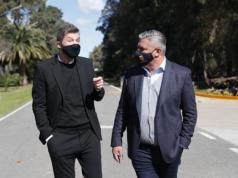 tinelli-regreso-futbol-argentino-octubre-salud
