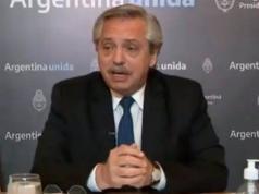 alberto-fernandez-pobreza-estado-argentina-indec-pandemia
