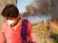 incendios cordoba carlos paz villa parque siquiman