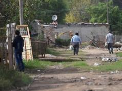 pobreza-gran-cordoba-indigencia-argentina-indec