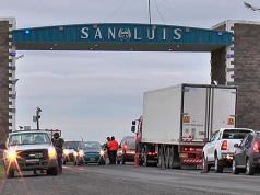 bloqueo-ruta-8-ingreso-san-luis