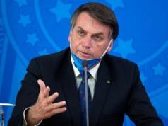 bolsonaro-vacuna-coronavirus-brasil-obligatorio-gratuito
