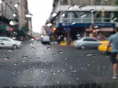 lluvias-cordoba-tormentas