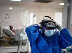 casos-coronavirus-muertes-cordoba-argentina