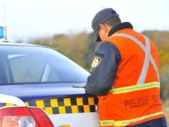 detenido-soborno-policia-caminera-camionero-carnerillo-cordoba