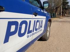 hombre-detenido-homicidio-policia-picada-barrio-juniors