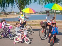 jardin-maternal-salidas-bicicletas-carlos-paz