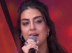 melina-de-piano-llanto-ausencia-alex-caniggia-cantando-2020