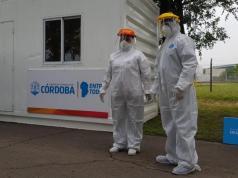 controles cordoba coronavirus fronteras