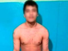 culon-guaymas-crimen-abigail-tucuman-femicidio.jpg