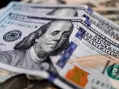 precio-dolar-blue-cepo-economia-argentina