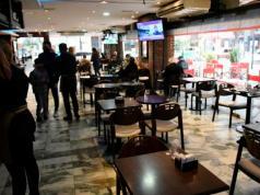 lunes-26-octubre-abren-bares-restaurantes-gimnasios-cordoba
