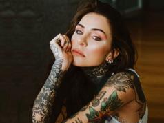 cande-tinelli-tatuaje-famosos-redes-sociales