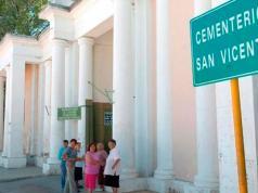 cementerio-san-vicente-fosas-cremaciones-muertos-coronavirus
