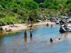 cordoba-turismo-cronograma-fechas-verano-gobierno-provincial