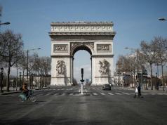 francia-coronavirus-confinamiento-pandemia-salud-macron