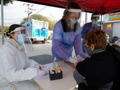 casos-coronavirus-cordoba-muertes-argentina-salud