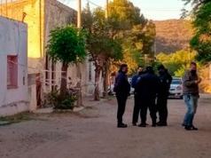 crimen-capilla-del-monte-hermana-femicidio.jpg