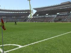 estadio-kempes-copa-america-2021-futbol