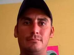 foto-de-perfil-facebook-capilla-del-monte-violencia-de-genero-1.jpg