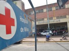 hospital-ninos-cordoba-nene-internado-quemaduras