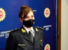 Liliana-Zarate-Belletti-Policia-Provincia-Cordoba