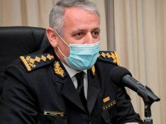 gustavo-velez-desplazado-cupula-policia-provincia-cordoba