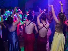 eventos-fiesta-egresados-baile-madrugada-rio-cuarto