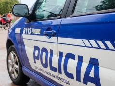 crimen-cordoba-barrio-villa-los-40-guasos.jpg