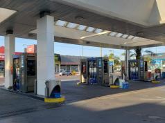nafta aumento ypf cordoba precios
