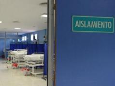 casos-coronavirus-cordoba-argentina-muertes-salud