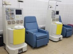 donacion plasma cordoba coronavirus
