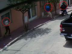 robo-inseguridad-motochoro-barrio-observatorio-cordoba