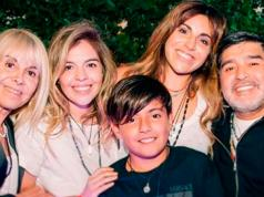 diego-maradona-familia-herencia-muerte