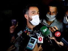allanamientos-leopoldo-luque-medico-diego-maradona-muerte-justicia