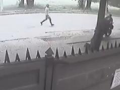 robo-quebrada-de-las-rosas-inseguridad-cordoba-arma