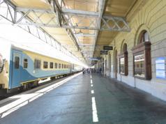 tren-buenos-aires-cordoba-diciembre-paradas-precios-turismo