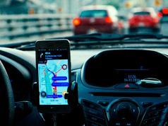uber-insiste-desembarco-cordoba