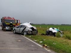 accidente fatal las penas totoral
