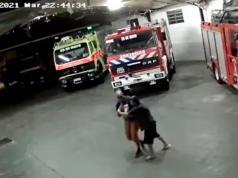 bombero-salvo-bebe-reanimacion.jpg