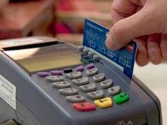 tarjeta-social-cordoba-economia-ayuda-social
