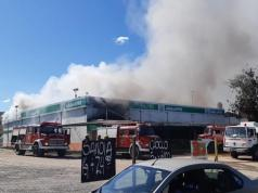 incendio-supermercado-almacor-salsipuedes