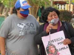 femicidio-envenenamiento-jujuy